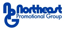 Northeast Promotional Group copy