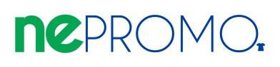 website-logo-copy